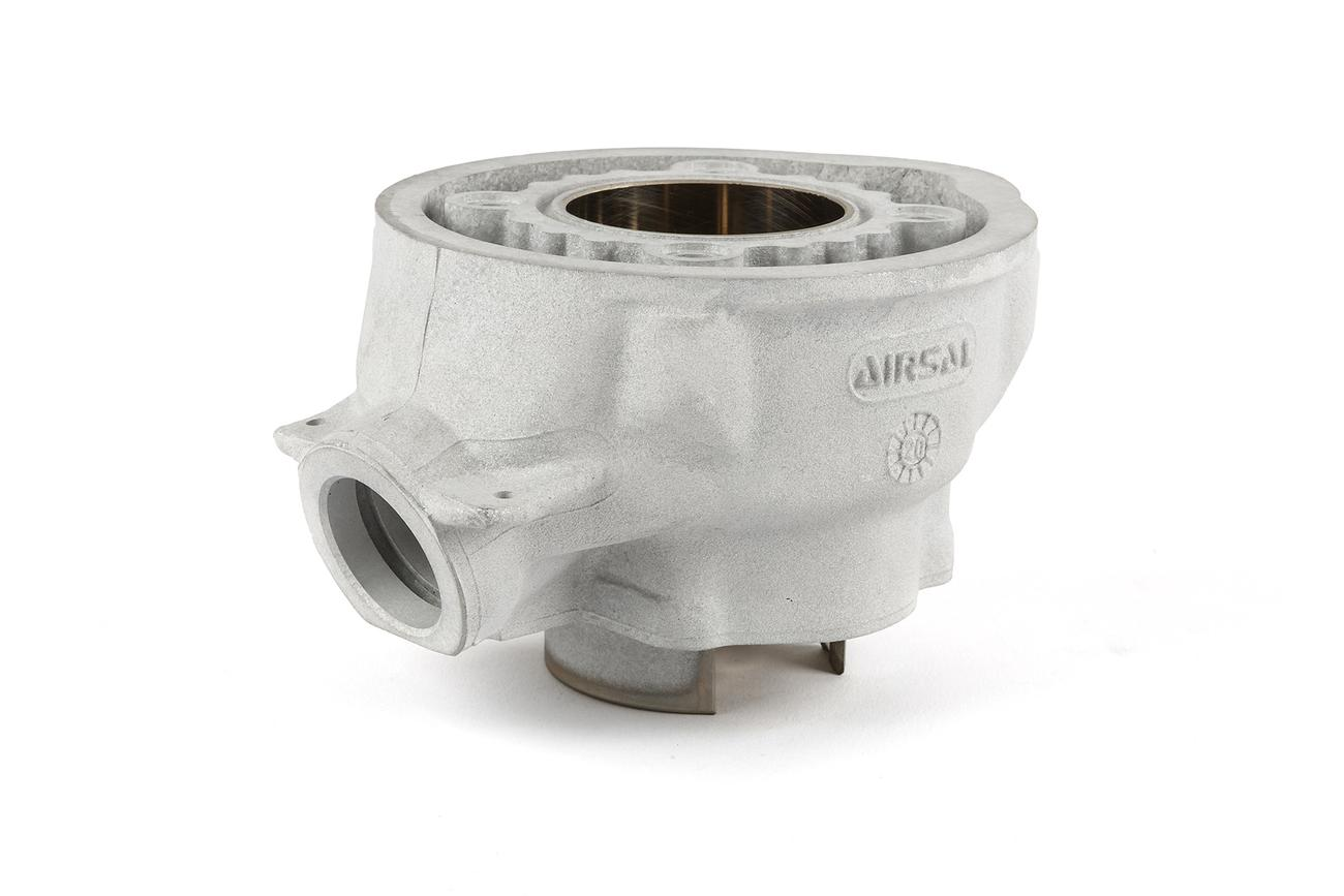 1/50 Speedfight 2/LC deau Culasse AIRSAL 70/CC Sport en Aluminium pour Peugeot